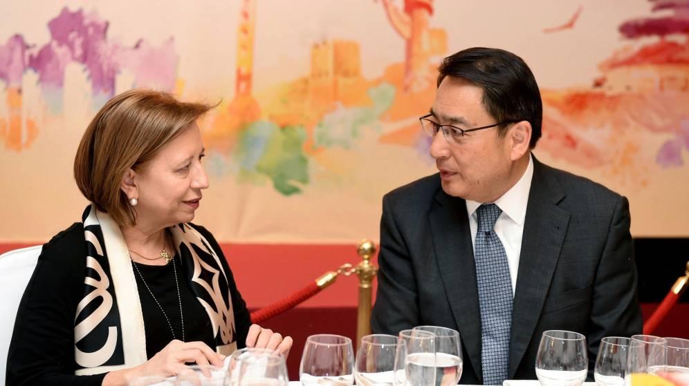 china-mira-a-andalucia-como-plataforma-logistica-para-llegar-al-norte-de-africa