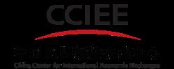 logo-cciee-v2-2x